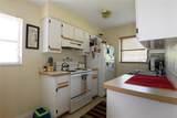24540 Harborview Road - Photo 10