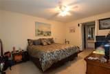 24540 Harborview Road - Photo 12
