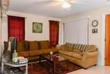 24540 Harborview Road - Photo 3