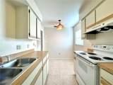 24540 Harborview Road - Photo 15