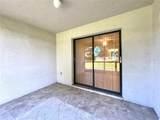 24540 Harborview Road - Photo 29