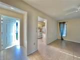 24540 Harborview Road - Photo 6