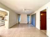 24540 Harborview Road - Photo 8