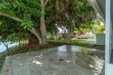 6385 Scorpio Avenue - Photo 56