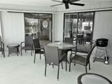 18606 Arapahoe Circle - Photo 50