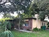 1130 Coral Ridge Drive - Photo 2