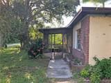 1130 Coral Ridge Drive - Photo 3