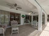 34 Hibiscus Drive - Photo 36