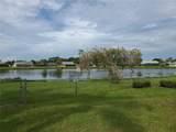 1306 Pine Lake Drive - Photo 24