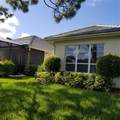 316 Lansbrook Drive - Photo 45