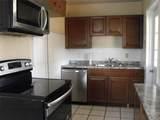 8383 Agress Avenue - Photo 14