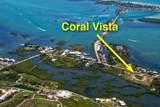 12421 Coral Vista Cir - Photo 2