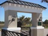 12421 Coral Vista Cir - Photo 3