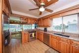 11000 Placida Road - Photo 12