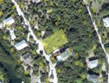 16 Bayshore Circle - Photo 1