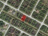 12181 Gretchen Avenue - Photo 1