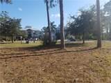 8048 Weyers Court - Photo 1