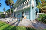 5041 Beach Road - Photo 32