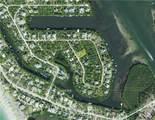 14 Bayshore Circle - Photo 1