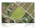 11541 Bridle Path Lane - Photo 1