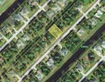 107 Long Meadow Lane - Photo 1