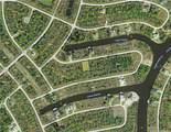 15085 Chinook Way - Photo 1