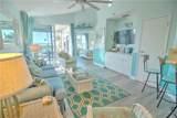 7454 Palm Island Drive - Photo 12