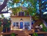 8496 Little Gasparilla Island - Photo 1