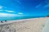 2700 Beach Road - Photo 41