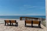 2700 Beach Road - Photo 42