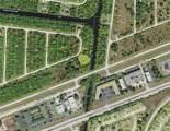 466 & 476 Rutland Circle - Photo 2