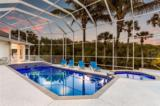 100 Barracuda Drive - Photo 42