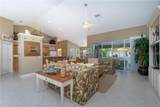 4131 Beach Road - Photo 10