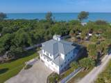 7045 Manasota Key Road - Photo 2