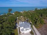 7045 Manasota Key Road - Photo 3