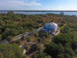 7045 Manasota Key Road - Photo 37