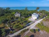 7045 Manasota Key Road - Photo 5