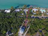 7045 Manasota Key Road - Photo 6