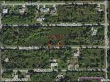 12128 Grosspoint Avenue - Photo 1