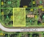 15034 Wichita Road - Photo 1