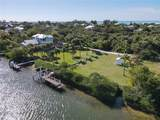 61 Bayshore Circle - Photo 5