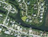 29 Bayshore Circle - Photo 3