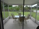 6204 Coralberry Terrace - Photo 28