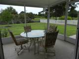 6204 Coralberry Terrace - Photo 29