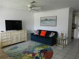 6204 Coralberry Terrace - Photo 5