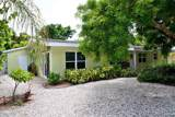 6027 Manasota Key Road - Photo 1