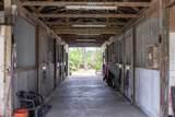 2273 Buckskin Drive - Photo 33