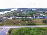 15698 Margo Circle - Photo 6