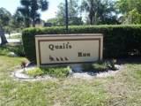 23 Quails Run Boulevard - Photo 2