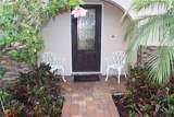 12291 Albrecht Terrace - Photo 5